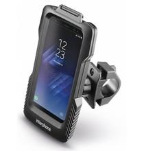 Interphone INTERPHONE PRO CASE GALAXY S8 TUB