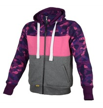 Booster BOOSTER TRIPLE LADIES HOODIE