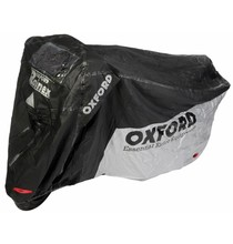 Oxford RAINEX MOTORHOES