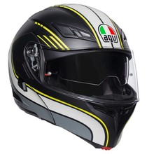 AGV AGV COMPACT ST BOSTON