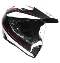 AGV AGV AX9 PACIFIC ROAD