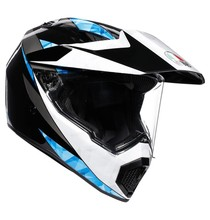 AGV AGV AX9 NORTH