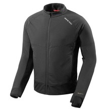 Rev'it! REV'IT CLIMATE 2 JACKET