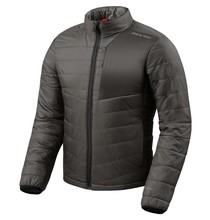 Rev'it! REV'IT SOLAR 2 JACKET
