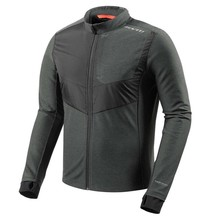 Rev'it! REV'IT STORM WB JACKET