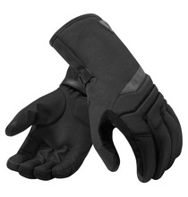 Rev'it! REV'IT UPTON H2O GLOVE