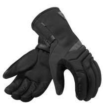 Rev'it! REV'IT UPTON H2O LADIES GLOVE