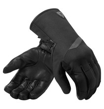 Rev'it! REV'IT ANDERSON H2O GLOVE