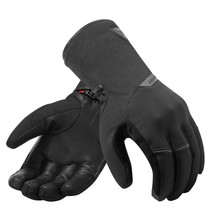 Rev'it! REV'IT CHEVAK GTX GLOVE