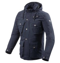Rev'it! REV'IT TRIOMPHE JACKET