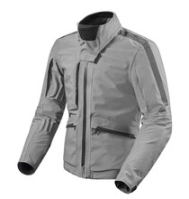 Rev'it! REV'IT RIDGE GTX JACKET