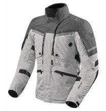 Rev'it! REV'IT! POSEIDON 2 GTX JACKET