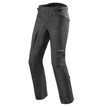 Rev'it! REV'IT GLOBE GTX TROUSERS