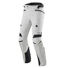 Rev'it! REV'IT! POSEIDON 2 GTX TROUSERS