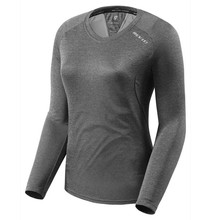 Rev'it! REV'IT SKY LADIES LS SHIRT