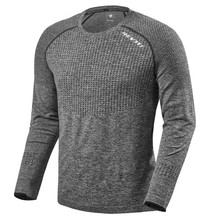 Rev'it! REV'IT AIRBORNE LS SHIRT