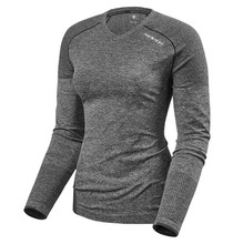 Rev'it! REV'IT AIRBORNE LADIES LS SHIRT