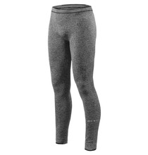 Rev'it! REV'IT AIRBORNE LL PANTS