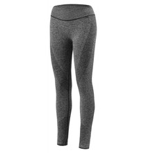 Rev'it! REV'IT AIRBORNE LADIES LL PANTS