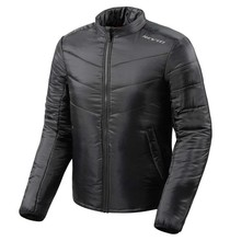 Rev'it! REV'IT CORE JACKET