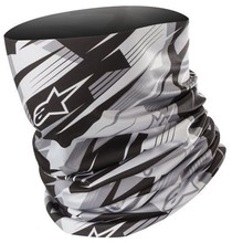 Alpinestars ALPINESTARS BLURRED NECK TUBE