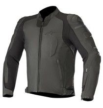 Alpinestars ALPINESTARS SPECTER TECH-AIR J