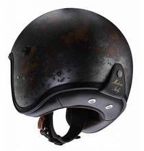 Caberg HELM CABERG, FREERIDE RUSTY outlet