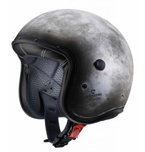 Caberg HELM CABERG, FREERIDE IRON outlet