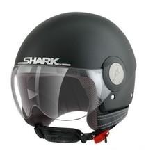 Shark SK Easy outlet