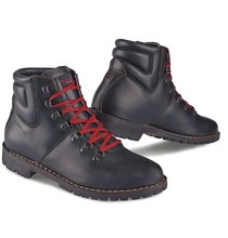 Stylmartin SCHOENEN STYLMARTIN, RED ROCK outlet