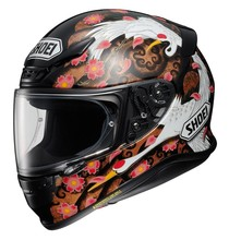 Shoei SHOEI NXR TRANSCEND TC-10