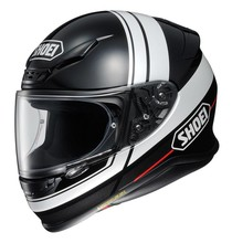 Shoei SHOEI NXR PHILOSOPHER TC-1