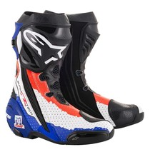 Alpinestars SUPERTECH R DOOCHAN REPLICA LIMITED