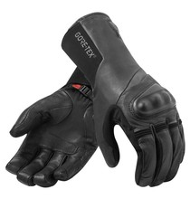 Rev'it! REV'IT KODIAK GTX GLOVE