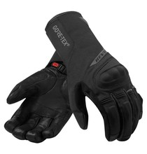 Rev'it! REV'IT LIVENGOOD GTX GLOVE