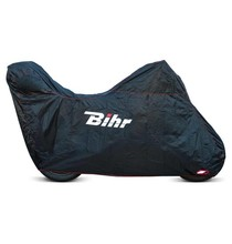 Bihr BIHR H2O OUTDOOR COVER