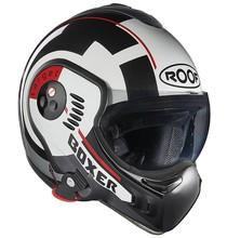 ROOF ROOF BOXER V8 TARGET RO5