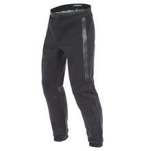 Dainese DAINESE SWEATPANTS