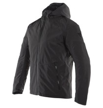 Dainese SAINT-DENIS GORE-TEX JACKET