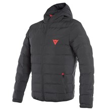 Dainese DOWN JACKET AFTERIDE