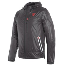 Dainese WINDBREAKER AFTERIDE