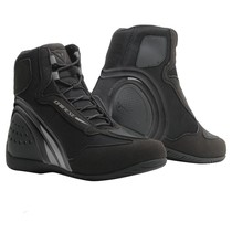 Dainese MOTORSHOE D1 AIR LADY