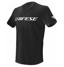 Dainese DAINESE T-SHIRT