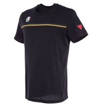 Dainese FAST-7 T-SHIRT