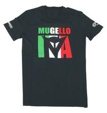 Dainese MUGELLO D1 T-SHIRT