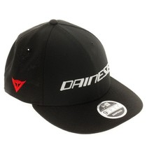 Dainese DAINESE LP 9FIFTY DIAMOND ERA