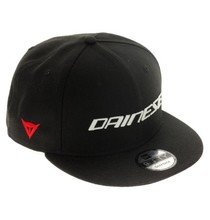 Dainese DAINESE 9FIFTY WOOL SNAPBACK C