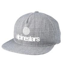 Alpinestars ALPINESTARS ONE VISION HAT
