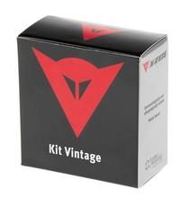 Dainese KIT VINTAGE (12 pcs)