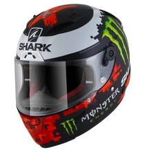Shark RACE-R LORENZO MONST MAT 2018